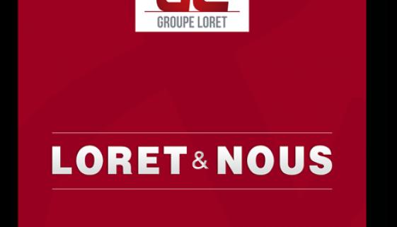 loret-nous-cover