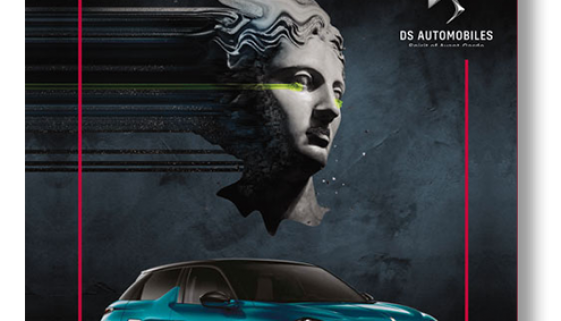 loret-nous-ds3-crossback-cover