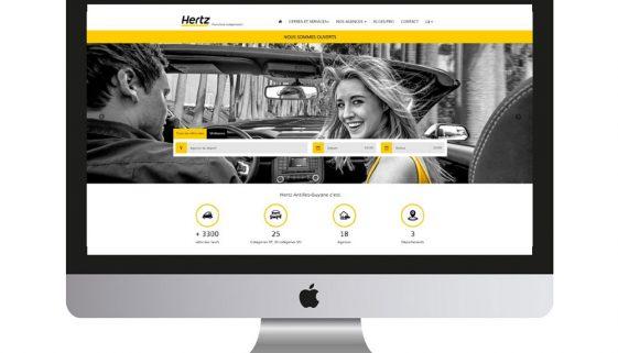 news-hertz-cover