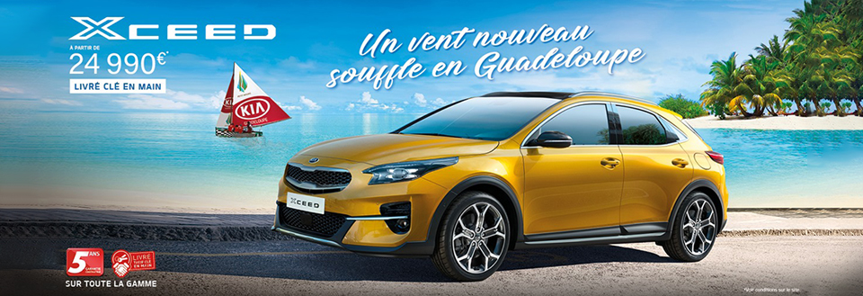 slider-kia-Xceed