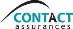 Contact_Assurance_logo-copy-250x100