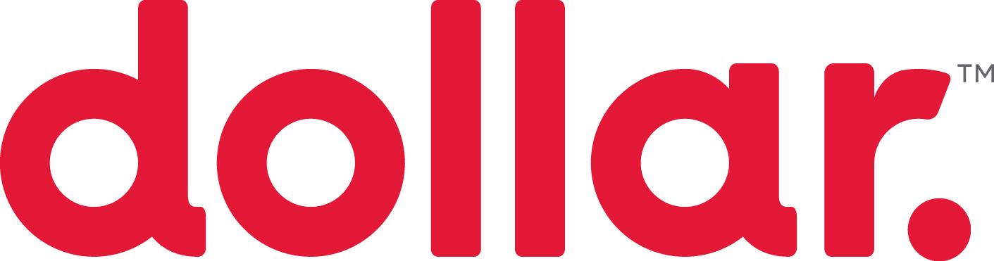Dollar_Logo_2019