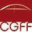 Logo-CGFF-