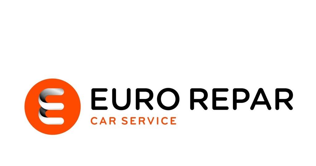 Logo_Euro_Repar