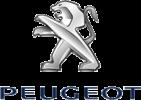 logo-peugeot-141x100