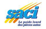 logo-saci-renault-1024x409-250x100 (1)
