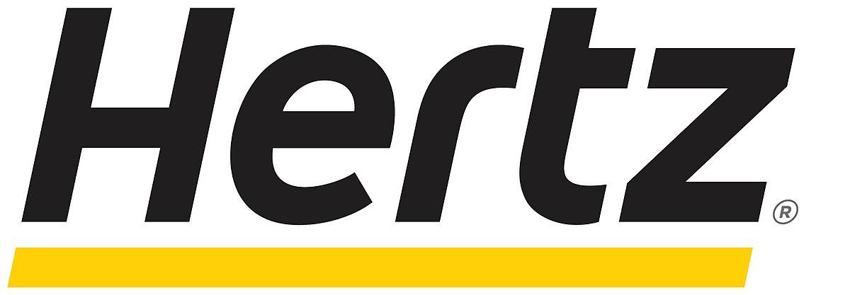 1200px-Hertz_logo