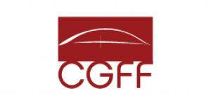 logo-marques-cgff