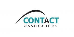 logo-marques-contactassurance