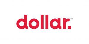 logo-marques-dollar