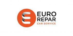 logo-marques-europar