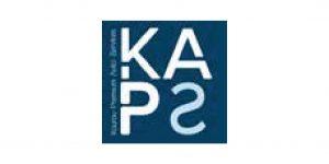 logo-marques-kaps