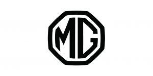 logo-marques-mg