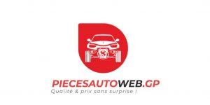 logo-marques-piecesauto
