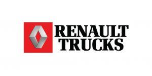logo-marques-renaulttrucks