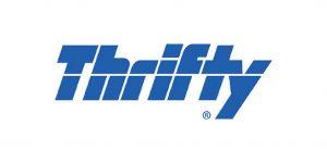 logo-marques-thrifty