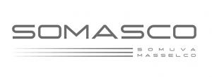 logo-somasco